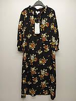 Красивое платье от бренда Vero Moda, Дания.