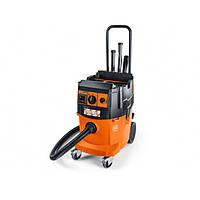 Пылесос FEIN Dustex 35 LX AC для сухой и влажной уборки