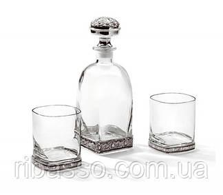 "Набор для виски ""Rossini"""