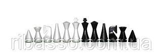 """Шахматные фигуры """"Modern Pyramid Set"""""""