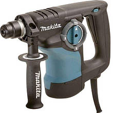 Перфоратор MAKITA SDS-PLUS - HR2810 (800Вт, 32мм)