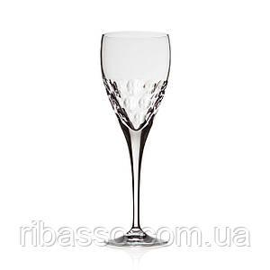"""Набор бокалов для вина """" BUBBLE """" Style Prestige / 2 шт / 320 мл"""
