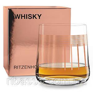 Ritzenhoff Стакан для виски от Piero Lissoni 250 мл