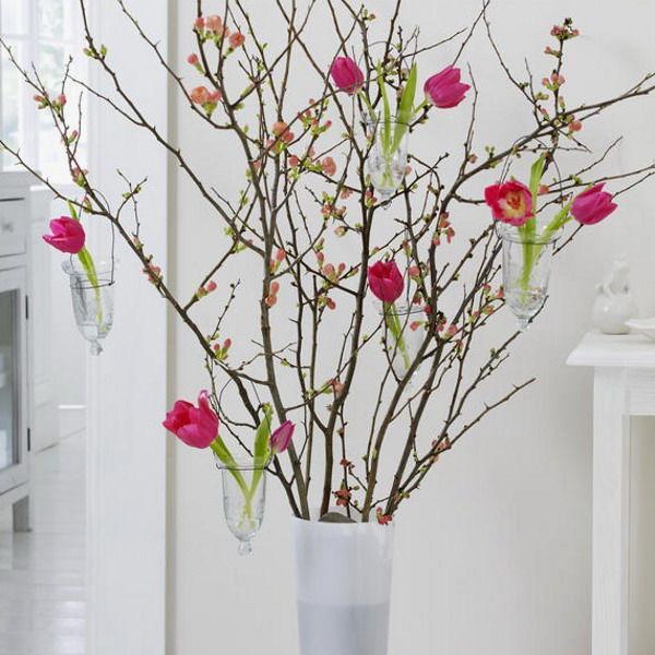 Емкости для цветов