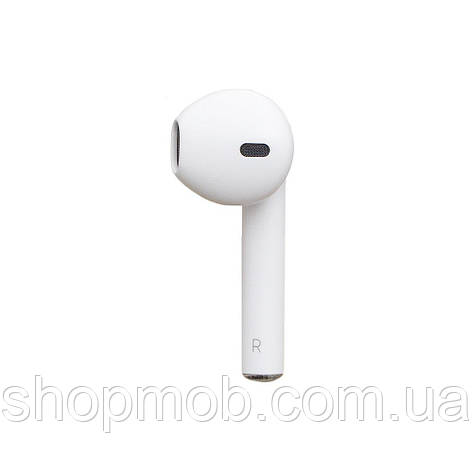 Блютуз Гарнитура Hoco E39 Характеристика Белый, фото 2
