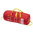 Палатка Ferrino Lightent 3 (8000) Red, фото 3
