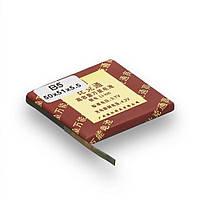Внутренний Аккумулятор B5 Характеристики 50*51*5.5 1700mAh 3,7V