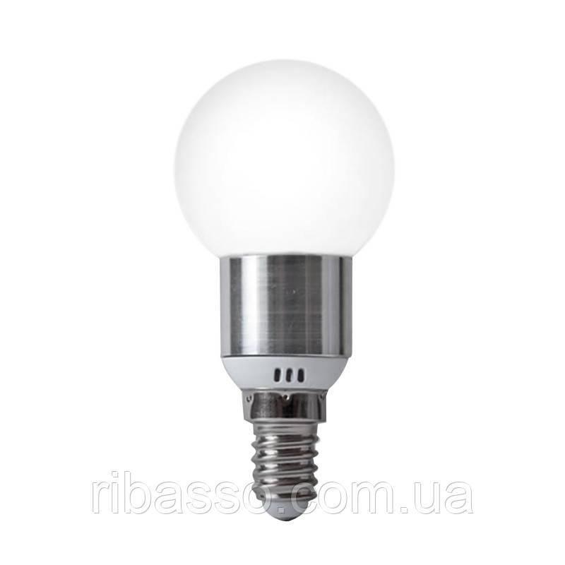 """Seletti Лампочка LED для лампы """"MONKEY"""""""