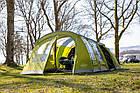 Палатка Vango Stargrove II 600XL Herbal, фото 3