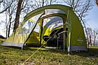 Палатка Vango Stargrove II 600XL Herbal, фото 4