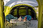 Палатка Vango Stargrove II 600XL Herbal, фото 5