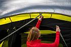 Палатка Vango Stargrove II 600XL Herbal, фото 7