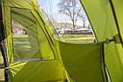 Палатка Vango Stargrove II 600XL Herbal, фото 8