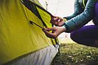 Палатка Vango Stargrove II 600XL Herbal, фото 10