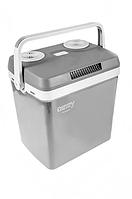АвтоХолодильник Camry CR 93
