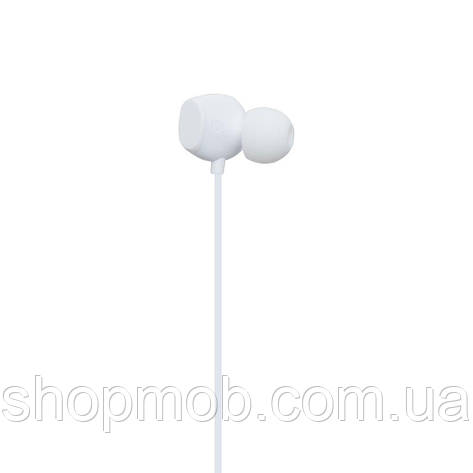 Наушники Remax RM-550 Цвет Белый, фото 2