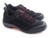 Мужские ботинки RAINBOW!