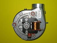Вентилятор 995897 Ariston Uno 24 MFFi