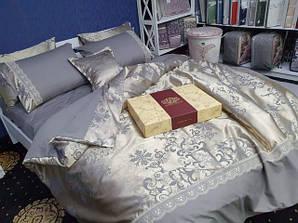 Постельное белье Комфорт Текстиль