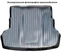"""Коврик в багажник  ВАЗ 2108/09 люкс  """"Autoboot"""" №21"""