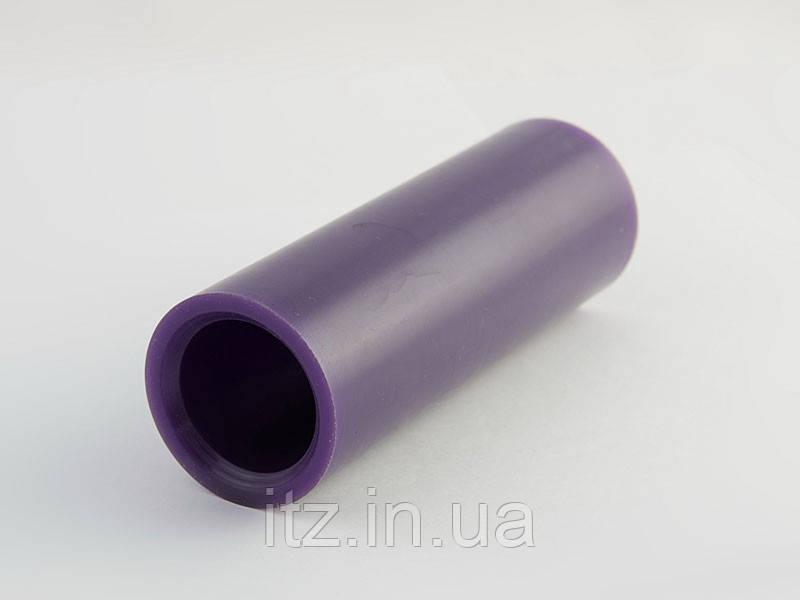 Втулка фенопластовая 100.00.009.0 (47 мм)
