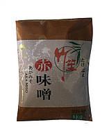 Паста місо темна Aka Miso 1000 г