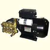 Аппараты высокого давления HAWK