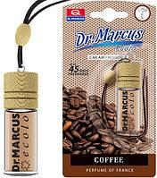 """Освеж.жидк.бочка 4,5ml - """"Marcus"""" - Ecolo - Coffee (Кофе) (15шт/уп)"""