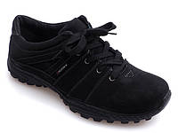 Мужские ботинки RALPHIE!, фото 1