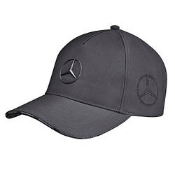 Бейсболки Mercedes-Benz   Кепки Мерседес