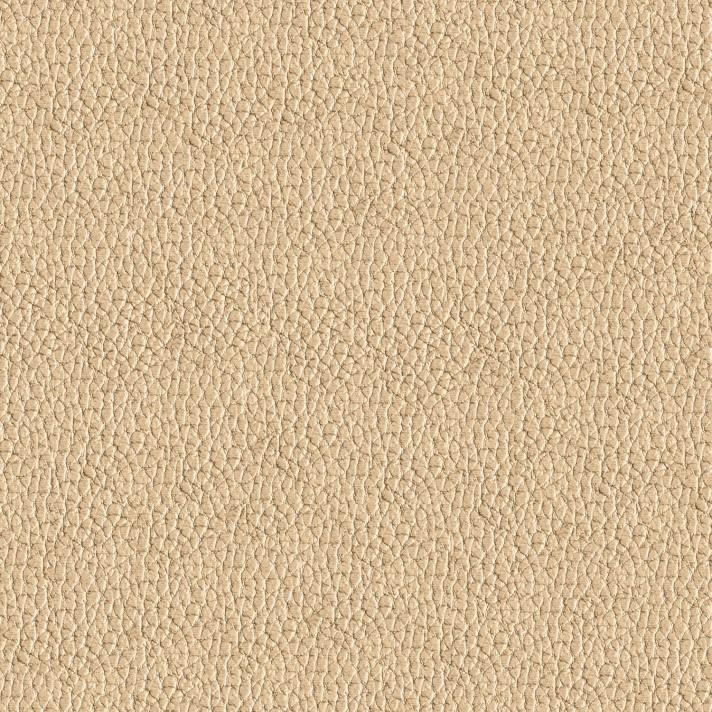 Искусственная кожа для мебели (кожзам) Альфа / Alfa модель 4