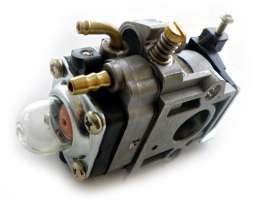 Карбюратор для бензинового триммера №10018