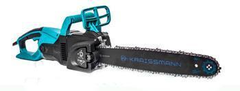 Пила цепная  KRAISSMANN EKS 2200