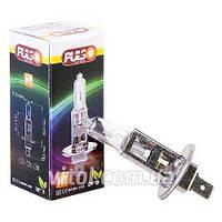 """Лампа 12V H1  55W  """"Pulso"""" (1шт)  (LP-11550) (10шт/уп)"""