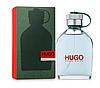 Духи наливні Reni 228 Альтернатива Hugo Boss Hugo