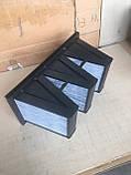 Компактные карманные фильтры F5 287*592*292, фото 4
