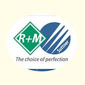 Продукция R+M