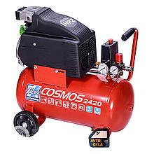 Воздушный компрессор AIRKRAFT COSMOS 2420 9995260000
