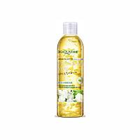 Гель для душу з жасмином Bioaqua Abstract Fresh Petals Shower Gel, фото 1