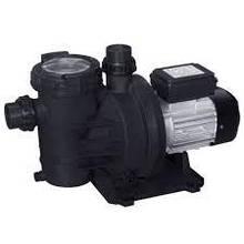 Насос AquaViva LX SWIM050T (380В, 12 м3/ч, 1HP)