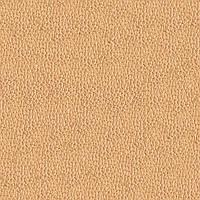 Искусственная кожа для мебели (кожзам) Альфа / Alfa модель 5