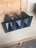 Компактные карманные фильтры F6 592*592*292 , фото 5