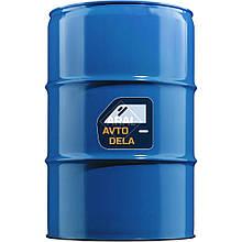 Синтетическое моторное масло Aral HighTronic SAE 5W-40 - 60 л