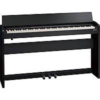 Цифровое пианино Roland F-140R CB