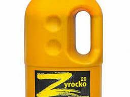 Дезсредство для ветеринарии Зирокко 20 Йодоксид, 5л на основе йода