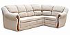 Угловой диван Редфорд 31 Вика (не раскладной), фото 2