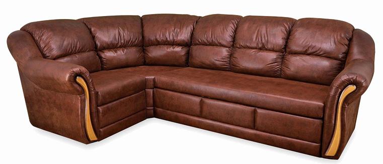 Угловой диван Редфорд 31 Вика (не раскладной)