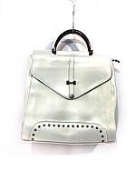 "Женский рюкзак, с подкладкой (р. 28х26х10 см) Китай, от 1 шт ""ZL-1414"""