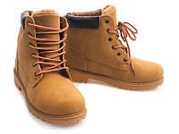 Женские ботинки MIRANDA, фото 1