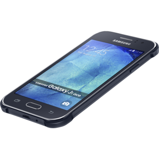 Чехол для Samsung Galaxy J1 Ace J110H
